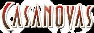 casanovas_logo_2016